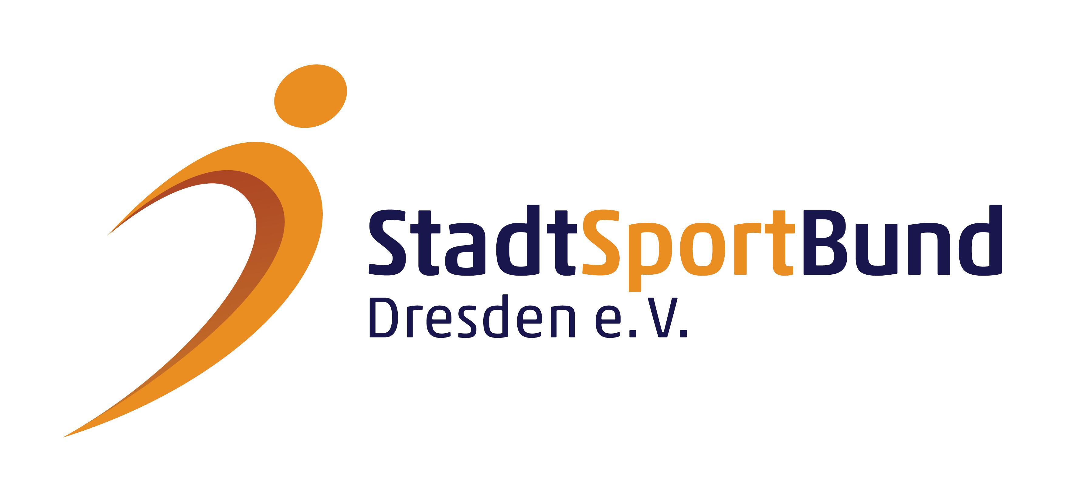 Veranstaltungsdetail | Bildungsportal - Sport für Sachsen